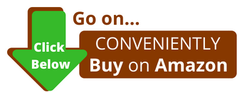Conveniently Buy on Amazon