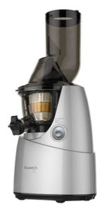 Kuvings Whole Slow Juicer B6000