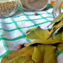 How Do Bay Leaf Benefits Hair and Skin