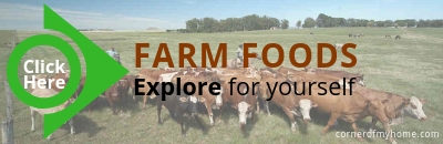 Explore Farm Foods for yourself