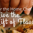 Gifts for Home Chef