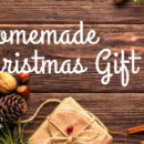 What Can You Make for Christmas Gifts