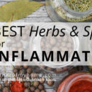 What is the Best Way to Reduce Inflammation