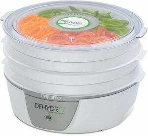 Presto Food Dehydrator, Standard